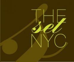 The Set NYC