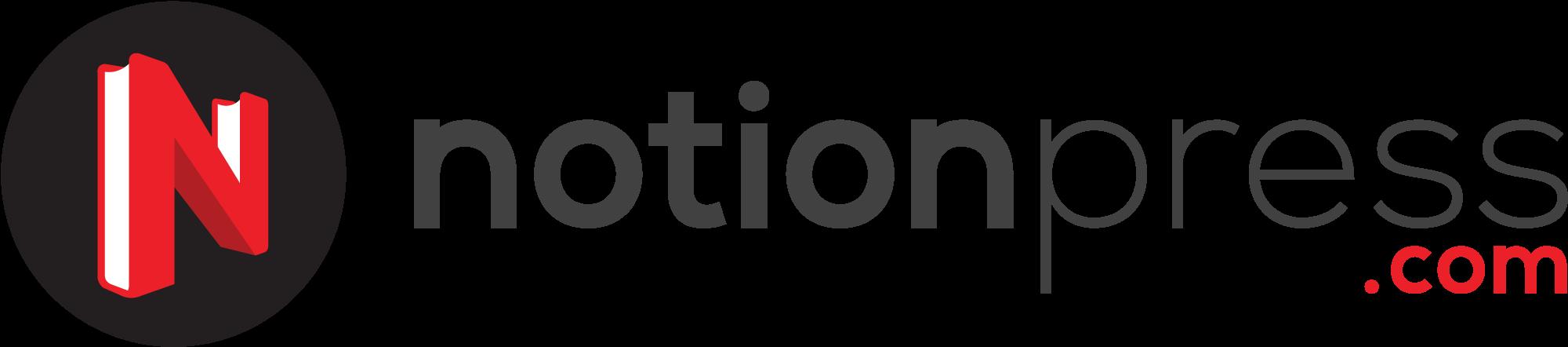 Notion Press