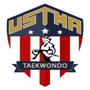 USTMA Taekwondo