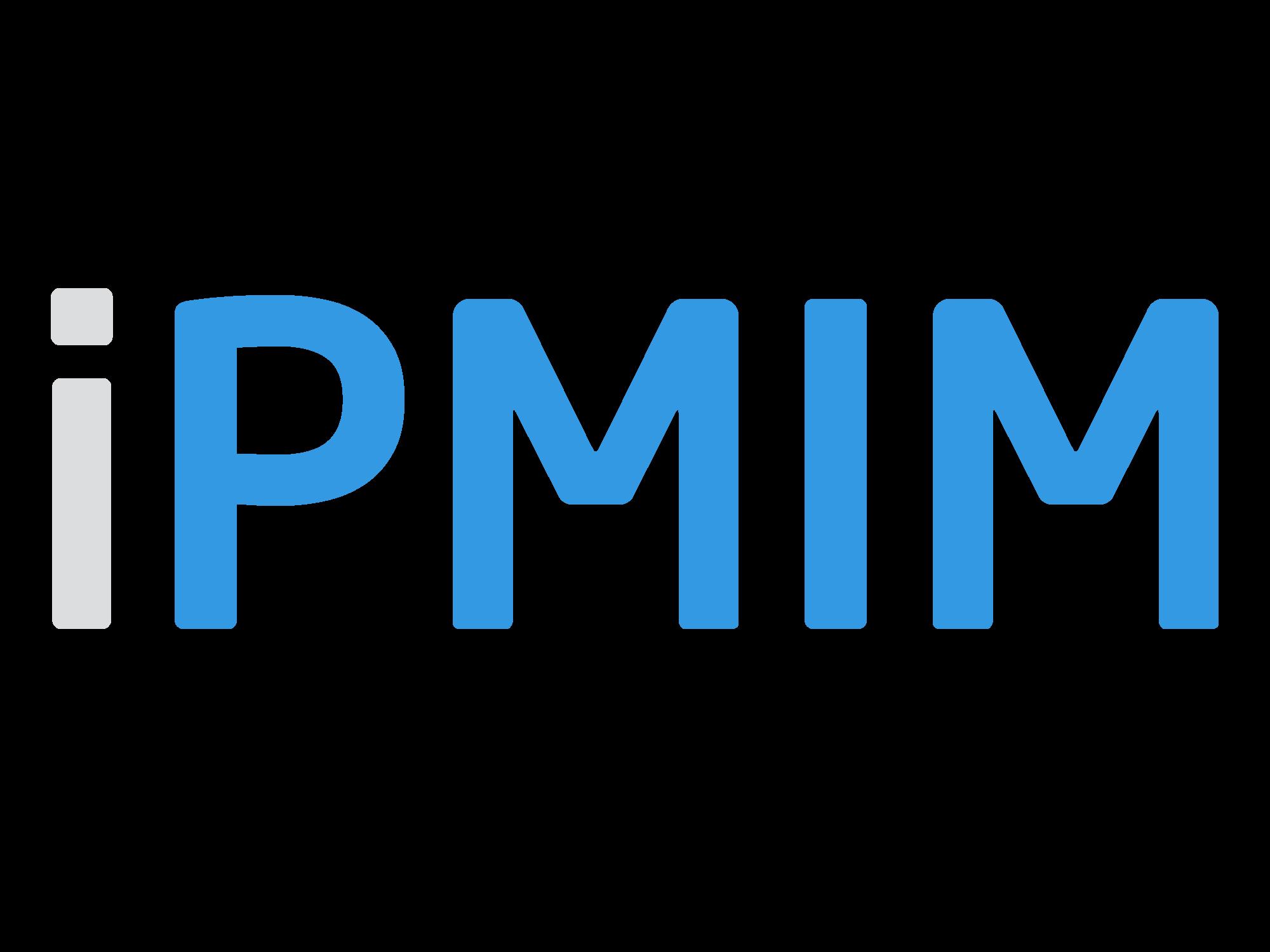 International Private Medical Insurance Magazine