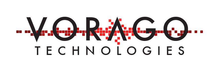 VORAGO Technologies
