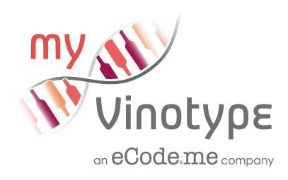 myVinotype.com