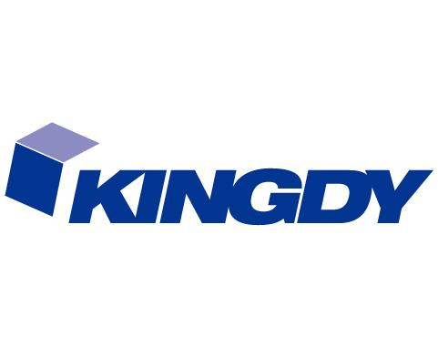 Kingdy Technology