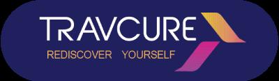 Travcure Medical Tourism Consultants