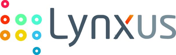 Lynxus Wireless