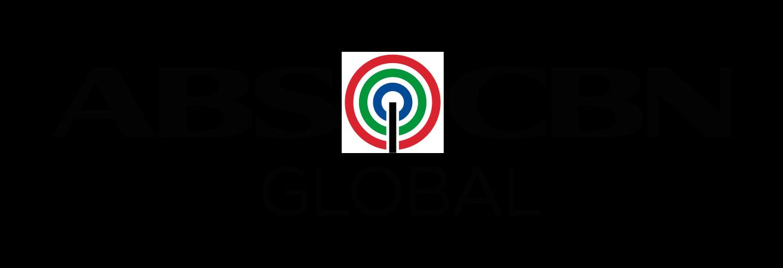 ABS-CBN Global Ltd.