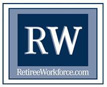 Retireeworkforce.com