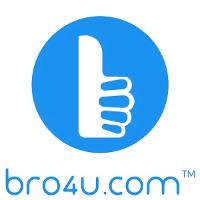Bro4u Services