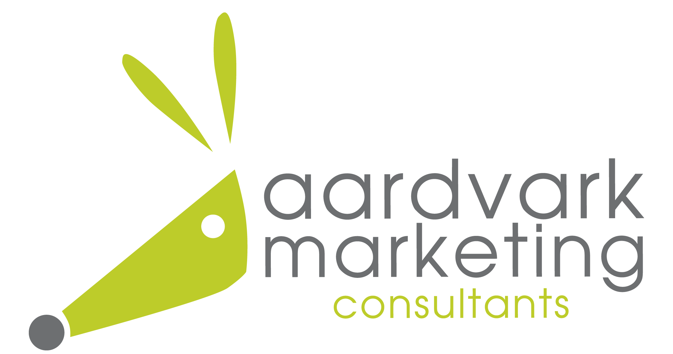 Aardvark Marketing Consultants Ltd