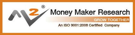 Money Maker Research Pvt. Ltd.