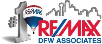 RE/MAX DFW Associates