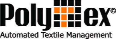 Polytex Technologies