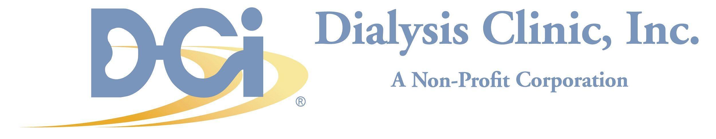 Dialysis Clinic Inc. (DCI)