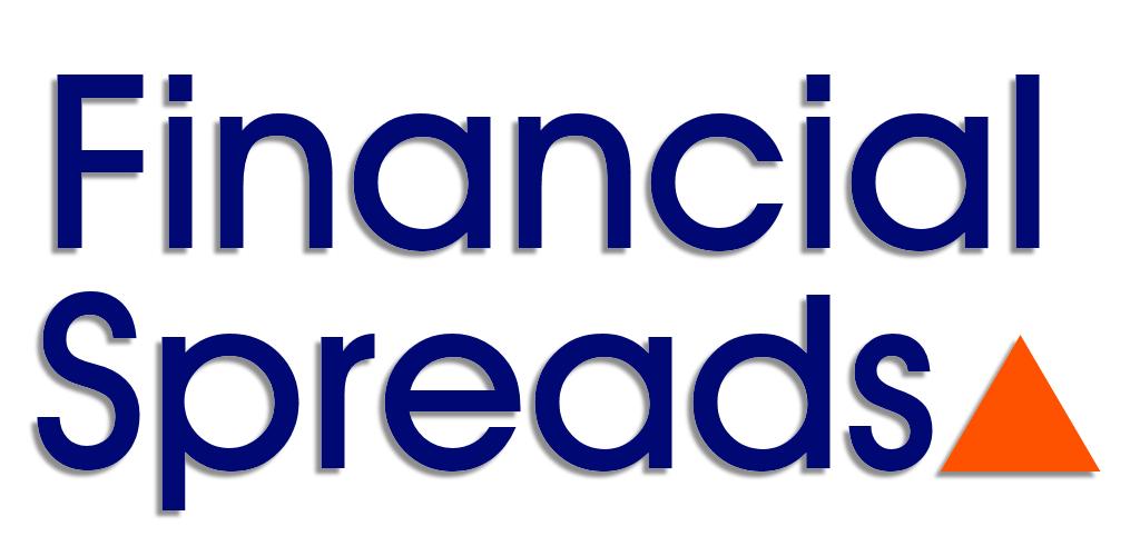 Financial Spreads