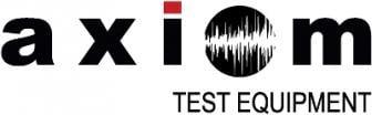 Axiom Test Equipment