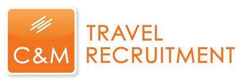 C&M Recruitment Consultancy