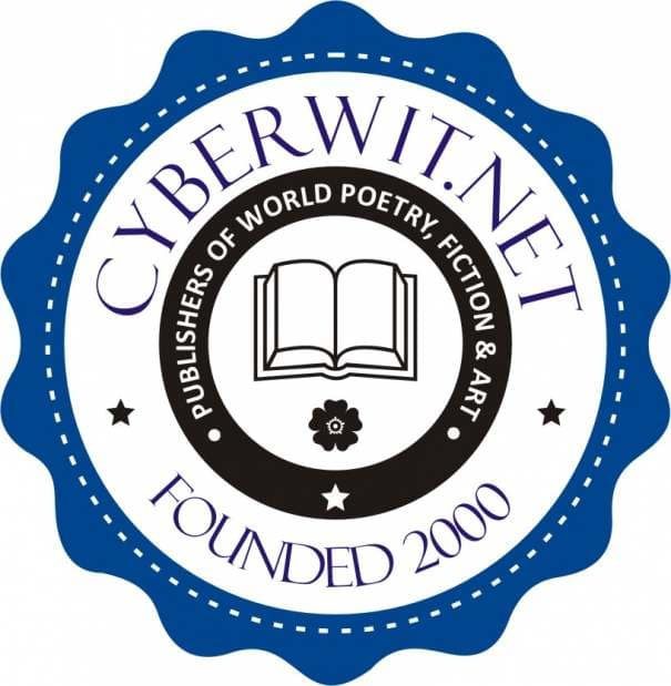 Cyberwit.net