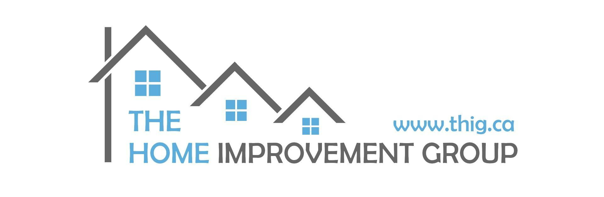The Home Improvement Group of Greater Toronto Area