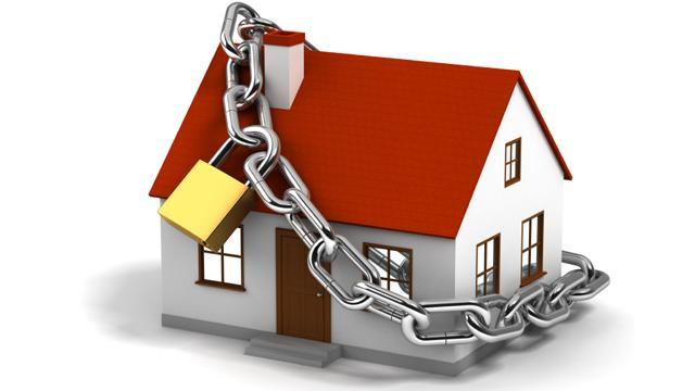 Improving Home Security By Rubina Ratnakar