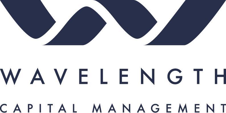 "Wavelength Capital Management Wins Best ""40 Act"" Liquid Alternative Fund from Hedgeweek"