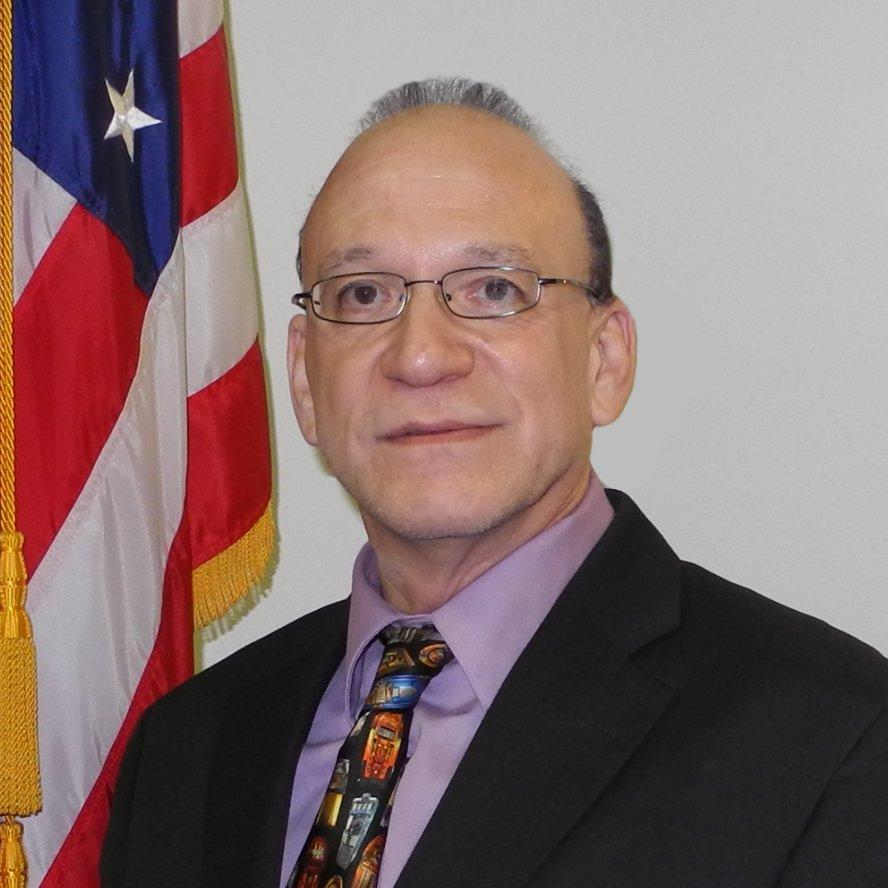 Berwick, PA Councilman Announces Run for U.S. Senate