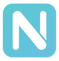 Auto-save Handwritten Notes to OneNote