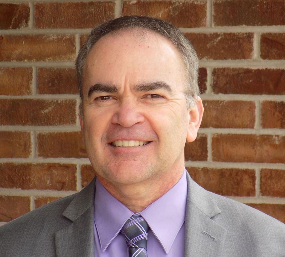 Veteran INDOT Engineer Mark Miller, PE Joins GAI Consultants