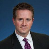 Ascensus Appoints Thomas Brennan as Vice President of Channel Management