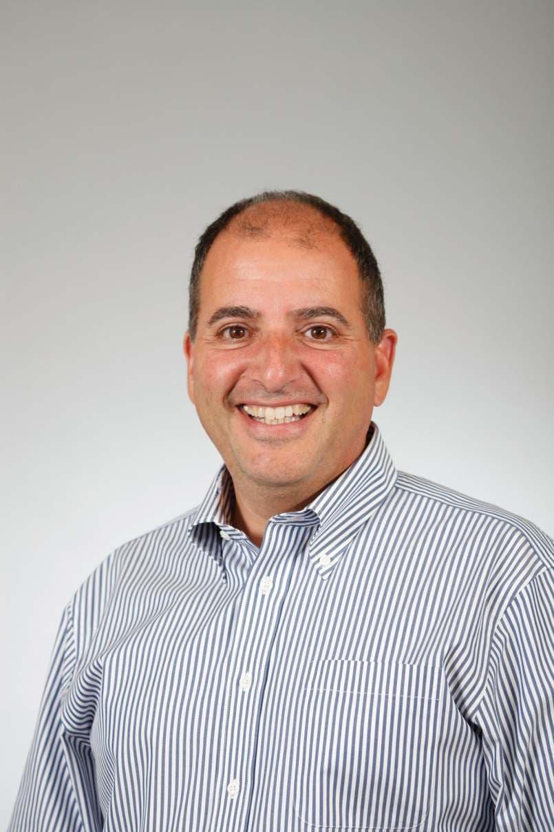 Proforma's Jeff Maksud Earns Prestigious Industry Certification