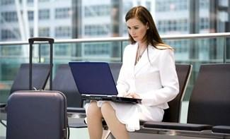 Edupliance Webinar To Cover Employer Obligations Towards Employee Mental Health