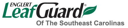LeafGuard of the Southeast Carolinas Announces Seamless Clog-Free Gutter System for Raleigh Homes