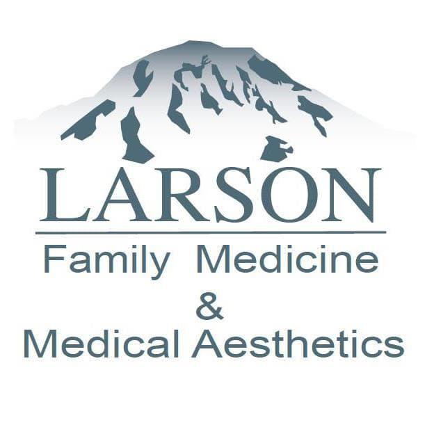 Margaret L. Larson of Larson Medical Aesthetics Recognized as Top U.S. Bellafill® Provider
