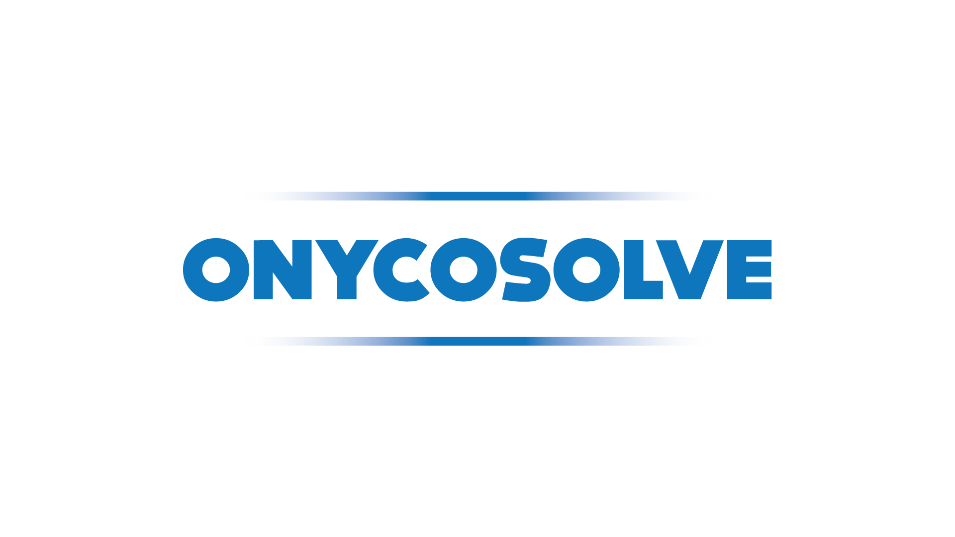 What Can OnycoSolve Do About Toenail Fungus