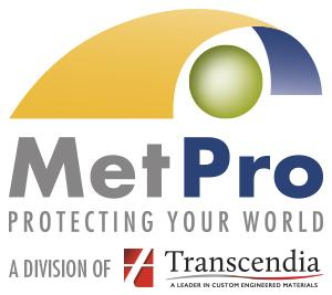 MetPro Will Showcase New VCI Packaging at AISTech 2017 in Nashville