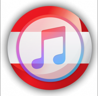 how to add a new itunes gift card to account