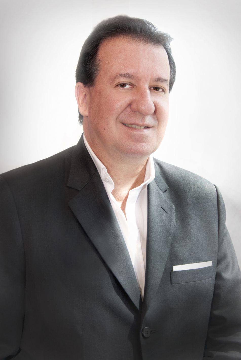 Cristal Group Appoints General Manager for Bayat Hotel by Cristal
