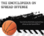 Men's Basketball Hoopscoop Offers Spread Offense Playbook