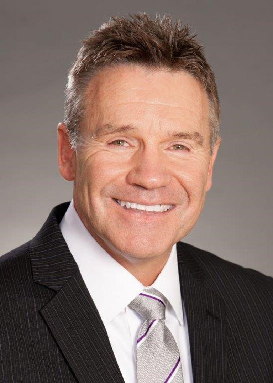 McCurdy to lead Cushman & Wakefield's Philadelphia-Area Offices