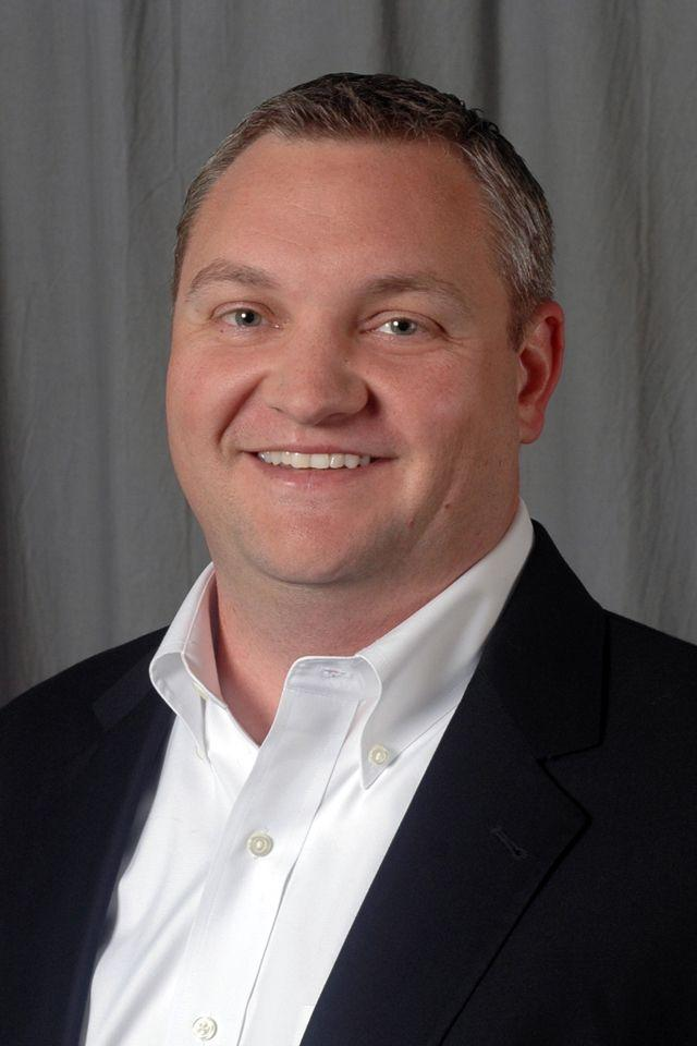 RIA Selects Chris Mundschenk as Executive Director