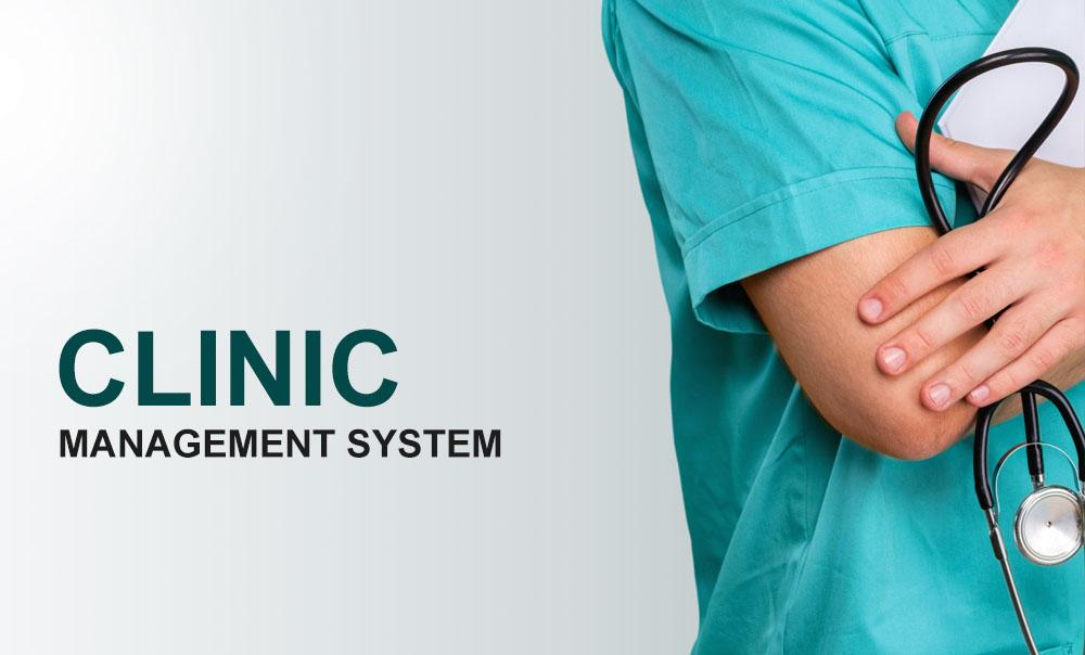 SBS Consulting Pte Ltd: Invest in Next Generation Clinic Management Software & Streamline Your Tasks