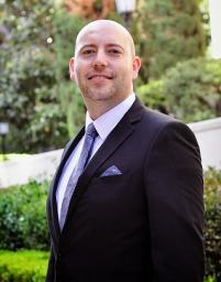 Minsk Finance Names Kasper Law Group as Corporate Counsel