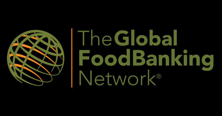 The Global FoodBanking Network Launches the '8 Million by 2018' Challenge