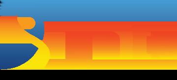 Ignite Selling Announces Strategic Partnership with Revenue Partner LLC
