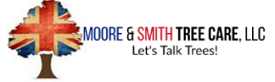 Moore & Smith Tree Care, LLC Announces Tampa Tree Trimming, Tree Removal, and Consultation Services