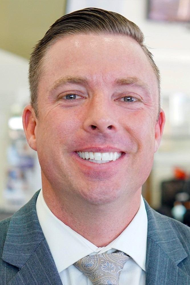 Brandon honda hires david farner as executive manager for Honda of brandon