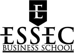 ESSEC Business School introduces International Business School programs for all students