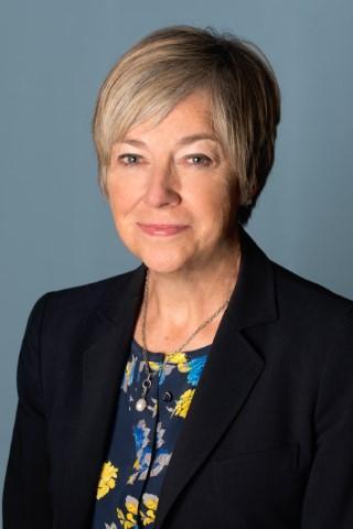 Nancy Phillips, ViaWest CEO, Contributes $25K to BEN Colorado Sustainability Initiative