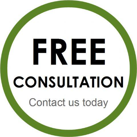 SEO Expert Dubai – Fahim Safdar is Offering FREE SEO Consultancy