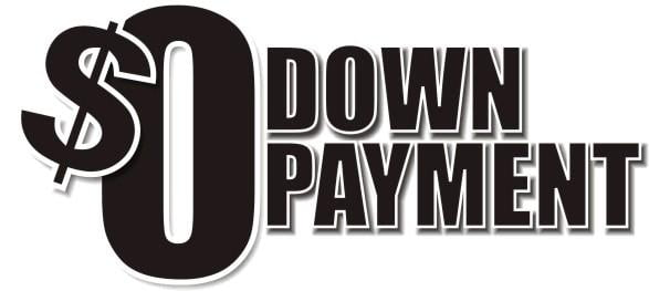 Secure A Car insurance 0 Down Payment At an Affordable Premium Now