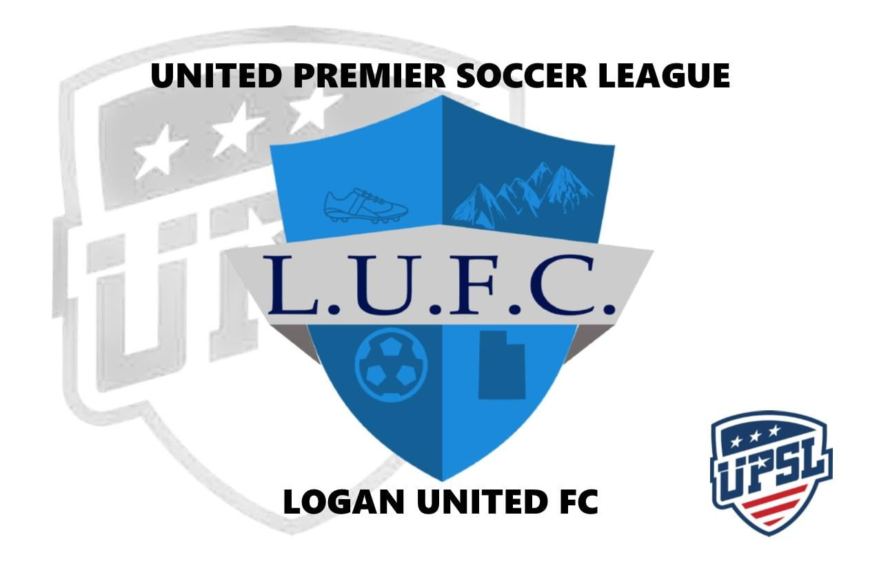 United Premier Soccer League Announces Utah's Logan United FC as New Member for 2017
